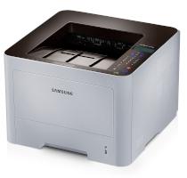 Stampante Samsung ProXpress SL-M3820ND