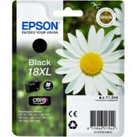 Cartuccia Epson T1811 originali