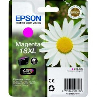 Cartuccia Epson T1813 originali