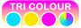 colore delle cartucce compatibili o toner compatibile.