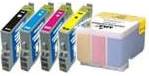 Cartucce stampanti Epson: scopri i modelli