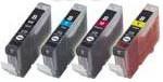Cartucce stampanti Canon: scopri i modelli