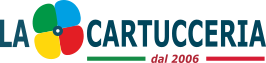 Lacartucceria.com: Cartucce e toner stampanti compatibili