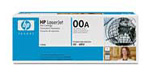 Toner HP C3900A originali