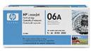 Toner HP C3906A originali