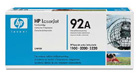 Toner HP C4092A originali