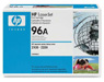 Toner HP C4096A originali
