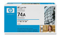 Toner HP 92274A originali