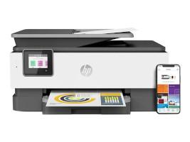 Stampante Multifunzione HP OfficeJet Pro 8022