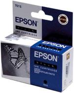 Cartuccia Epson T015 originali