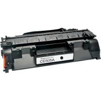 Toner HP CE505A compatibile