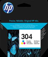 Codice prodotto: HP-N9K05AE