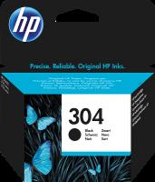 Codice prodotto: HP-174217