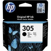 Cartuccia HP 305 nero - 3YM61AE