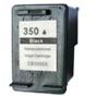 Cartuccia HP 350 - 15 ml
