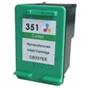Cartuccia HP 351 - 12 ml