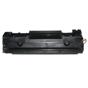 Cartuccia toner compatibile per HP Laserjet Pro M1132 P1102 P1102w - CE285A