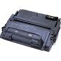 Cartuccia toner compatibile HP 42X per Laserjet 4250 4350