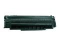 Cartuccia toner compatibile HP 49X per Laserjet 1320 3390