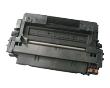 Cartuccia toner HP Laserjet 2420 2430 2410 - Q6511A