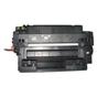 Toner compatibili HP 51X per Laserjet P3005 M3027 M3035