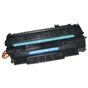 Cartuccia toner compatibile HP 53X per Laserjet P2015 P2014