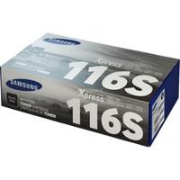 Toner Samsung MLT-D116S originale SU840A