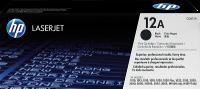 Toner HP Q2612A originali
