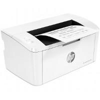 Stampante HP LaserJet Pro M15a