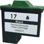 Cartuccia Lexmark n.17 - 14 ml
