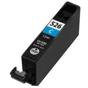 Cartuccia compatibile Canon CLI-526C con chip - CIANO