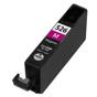 Cartuccia compatibile Canon CLI-526M con chip - MAGENTA