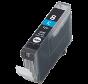 Cartuccia compatibile Canon CLI-8C completa di chip - CIANO