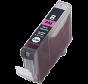 Cartuccia compatibile Canon CLI-8PM completa di chip - PHOTO MAGENTA