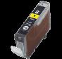 Cartuccia compatibile Canon CLI-8Y completa di chip - GIALLO