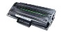 Cartuccia toner Samsung ML1710 1520