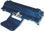 Cartuccia toner rigenerata Samsung SCX 4521F 4321