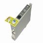 Cartuccia compatibile T0611 per Epson D68 D88 DX3800 3850 4200 4250 4800 4850 - NERO
