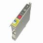 Cartuccia compatibile T0613 per Epson D68 D88 DX3800 3850 4200 4250 4800 4850 - MAGENTA