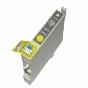 Cartuccia compatibile T0614 per Epson D68 D88 DX3800 3850 4200 4250 4800 4850 - GIALLO