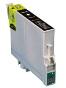 Cartuccia  compatibile T0714 per Epson SX110 BX300F  - GIALLO