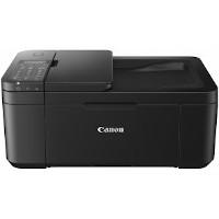Stampante Multifunzione Canon Pixma TR4550