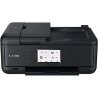Stampante Multifunzione Canon Pixma TR8550