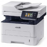 Stampante Multifunzione Xerox B215V 4 in 1