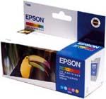 Cartuccia Epson T009 originali