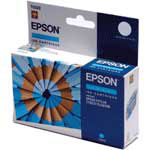 Cartuccia Epson T0322 originali