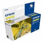 Cartuccia Epson T0334 originali