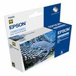 Cartuccia Epson T0345 originali