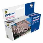 Cartuccia Epson T0346 originali