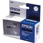 Cartuccia Epson T040 originali
